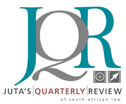jqr-logo