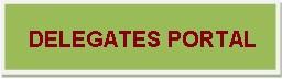 delegates-portal-tab
