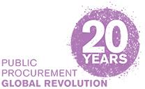 GR VIII 20-logo