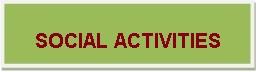 Social activities tab