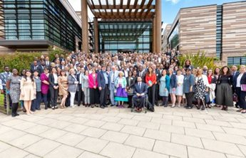 Speakers-and-delegates-at-Public-Procurement-Global-Revolution-IX-Cropped-345x222