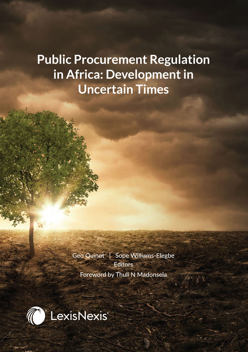 9780639010601_1 Public Procurement Regulation 2020