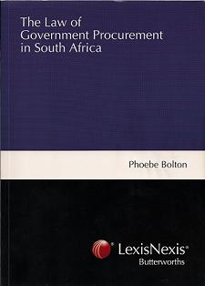 Phoebe Book Cover